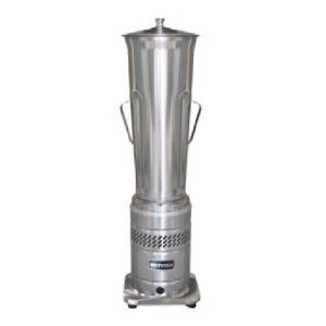 Licuadora-Industrial-4-Litros-LQ4