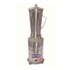 Licuadora-Industrial-2-Litros-lq2